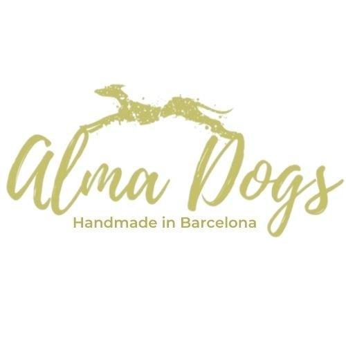 ALMA DOGS